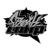 Freak Camp