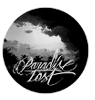 Paradise Lost Recordings