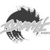 Tsunami Audio